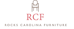 Rock's Carolina Furniture