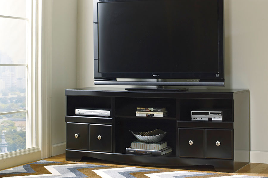 63tv-stand