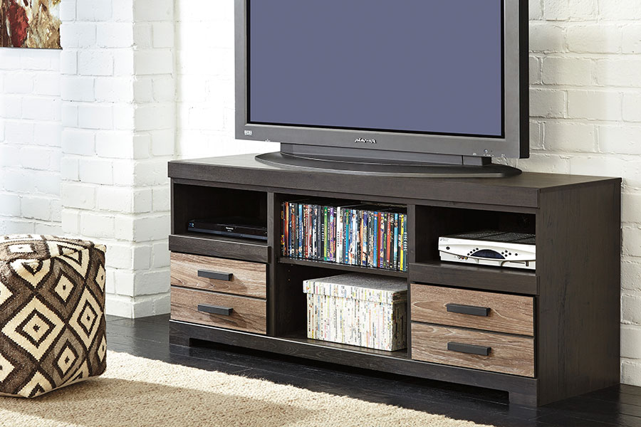 63tv-stand3