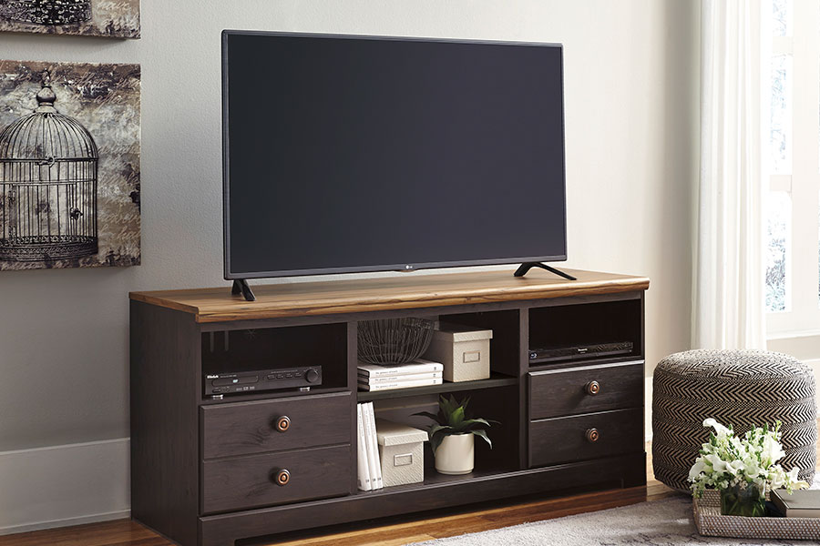 63tv-stand5