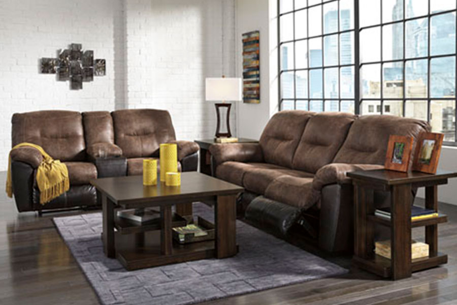 Living Room Rock S Carolina Furniture