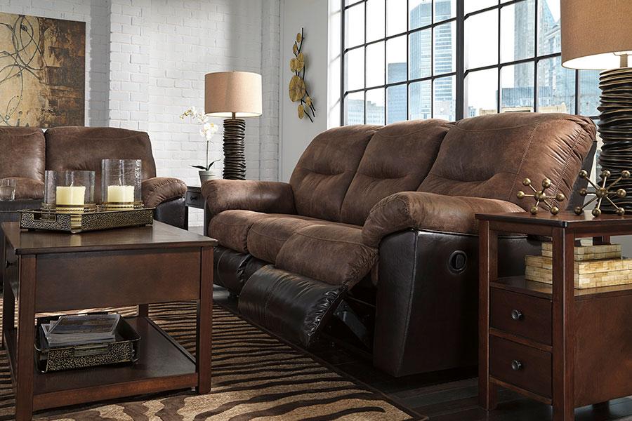 Living Room Rock S Carolina Furniture